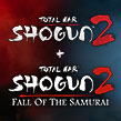 Know the enemy, know yourself. View the specs for Total War: SHOGUN 2 and Fall of the Samurai on Linux