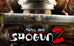 The eve of battle – Total War: SHOGUN 2 for Mac is out July 31st