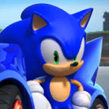 The Mac Gets a Power-Up! Sonic & SEGA All-Stars Racing out Tomorrow!!