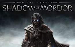 Middle-earth: Shadow of Mordor Coming to Linux this Spring