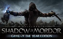 Recently added PC Games
