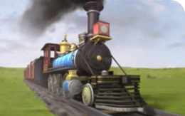 Sid Meier's Railroads! Approaches the Mac Platform!