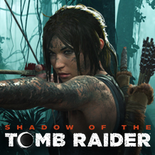 Shadow of the Tomb Raider falls across macOS and Linux in 2019