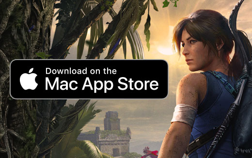 Shadow of the Tomb Raider: Definitive Edition arriva sul Mac App Store