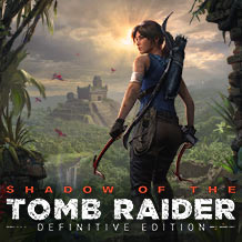 Shadow of the Tomb Raider Definitive Edition destined for macOS and Linux on 5 November