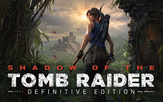 Shadow of the Tomb Raider Definitive Edition ist am 5. November für macOS und Linux prophezeit