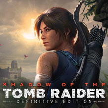 La fin du début — Shadow of the Tomb Raider Definitive Edition s'élance sur macOS et Linux