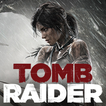 A dramatic leap — Tomb Raider for macOS updated to 64-bit