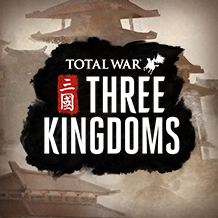 Total War: THREE KINGDOMS se abre camino a macOS y Linux