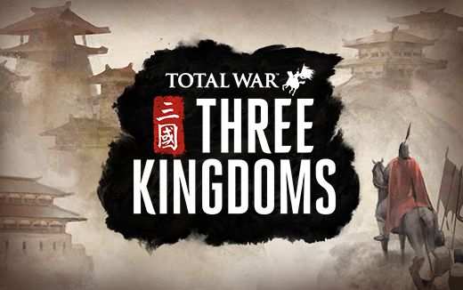 Total War: THREE KINGDOMS blazes a trail to macOS and Linux