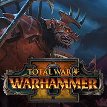 Total War: WARHAMMER II comes to macOS and Linux this year