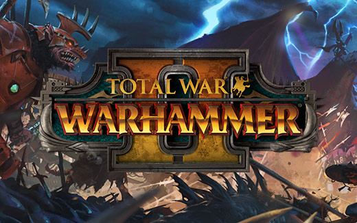 Total War: WARHAMMER II arriva su macOS e Linux quest'anno