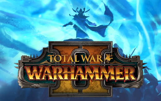 On the brink… Total War: WARHAMMER II comes to macOS and Linux November 20th