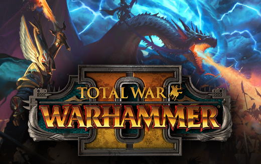 Total War: WARHAMMER II unleashed on macOS and Linux