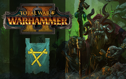Meet the warring Races of the New World — Skaven
