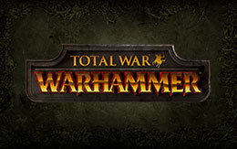 Conquer this world with Total War™: WARHAMMER®, coming to Mac and Linux in the autumn