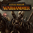 Am 18. April startet Total War: WARHAMMER für den Mac mit der Power von Metal