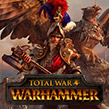 Unleash your magic and might upon the Old World with Total War: WARHAMMER for Mac
