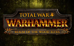 The Elves are coming for Christmas – Total War: WARHAMMER DLC 'Realm of the Wood Elves' for Linux