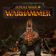 Total War: WARHAMMER muestra sus requisitos del sistema para Linux