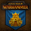 Races of the Old World – command the Dwarfs in Total War: WARHAMMER