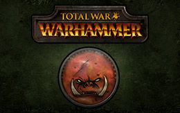 Races of the Old World – command the Greenskins in Total War: WARHAMMER