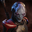 Meet the Assassin, a new stealth-based enemy in XCOM 2: War of the Chosen for macOS and Linux