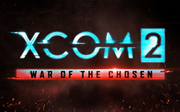 Soon the real war begins with XCOM® 2: War of the Chosen for macOS and Linux