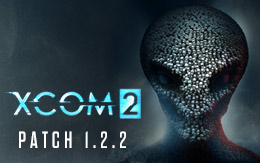 XCOM 2 updated to support gamepads and AMD GPUs