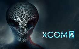 XCOM 2 for Mac and Linux: Digital Deluxe Edition and Reinforcement Pack revealed!