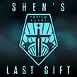 "Infiltrate ADVENT's ""Lost Towers"" facility in Shen's Last Gift DLC for XCOM 2, now out for Linux"