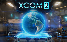 XCOM 2 for Mac and Linux – system requirements revealed