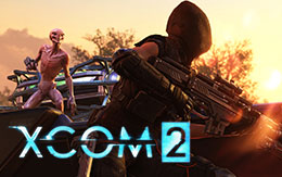 What's new in XCOM 2 for Mac and Linux?