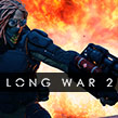 Hello, Commander: the Long War 2 mod for  XCOM 2 has been deployed on Mac and Linux.