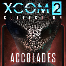 "High praise for XCOM 2 Collection on iOS – ""You need this game"""