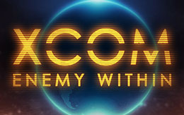 They walk among us: XCOM: Enemy Within out now on Mac