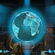 XCOM: Enemy Unknown - Elite Edition for Mac has landed!