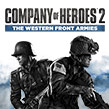Cambia il corso del multigiocatore con Company of Heroes 2 – The Western Front Armies per Mac e Linux