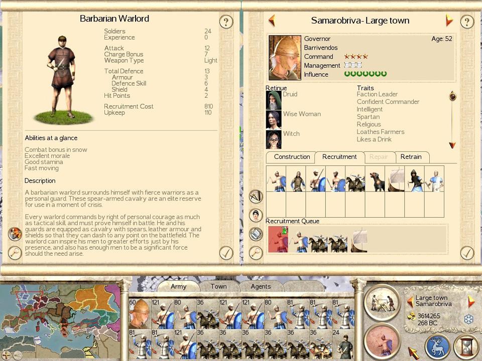 settlement-screen-desktop.jpg