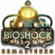 BioShock™ 2 Remastered logo