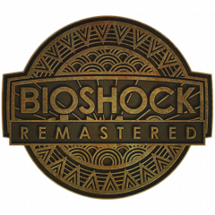 BioShock™ Remastered