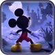 Castle of Illusion Starring Mickey Mouse logo