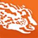 Chessmaster 9000 logo