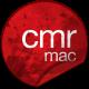Colin McRae Rally Mac logo