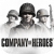 Company of Heroes pour mobile