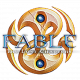 Fable: The Lost Chapters logo