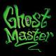 Ghost Master logo