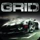 GRID™ logo