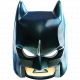 LEGO® Batman™ 3: Más allá de Gotham logo