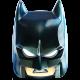 LEGO® Batman™ 3: Gotham e Oltre logo